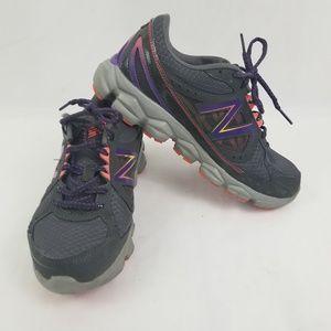 New Balance Womens Shoes size 8